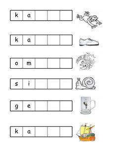 inyouendme - 0 results for education Alphabet Activities Kindergarten, Free Kindergarten Worksheets, Preschool Writing, Reading Worksheets, Free Printable Worksheets, Kindergarten Reading, Preschool Crafts, Free Printables, Kids Planner