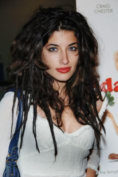 Tania Raymonde, Actress: Texas Chainsaw 3D. Tania Raymonde (born March 22, 1988) is an American actress......  She looks stunning