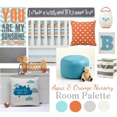 ef33e9737ef A Do it Yourself blog full of budget friendly decorating and craft ideas.  Side…