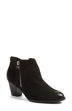 0a4abfd0b35a Vionic  Sterling  Boot (Women) available at  Nordstrom Komfortable Sko