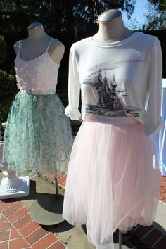 Lauren Conrad's Cinderella Collection is a Fairy Tale Dream | Fashion | Disney Style