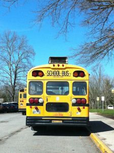 Autism Daily Newscast Lawyers accuse boy with autism of instigating fight after he was beaten in a school bus - http://autismgazette.com/adn/lawyers-accuse-boy-with-autism-of-instigating-fight-after-he-was-beaten-in-a-school-bus/