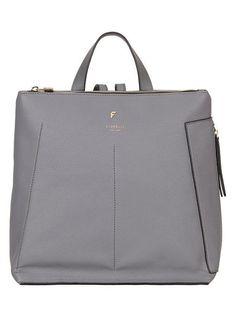 The Top Handle Backpack, Fiorelli Cheap Purses, Purses For Sale, Cute Purses, Top Designer Handbags, Luxury Handbags, Handbags On Sale, Purses And Handbags, Fiorelli Handbags, Handbag Stores