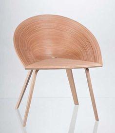 modern-chairs-wood-furniture-tamashii-chair (1)