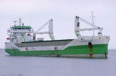 http://koopvaardij.blogspot.nl/2017/09/herdoopt-en-onder-andere-vlag-gebracht.html    Herdoopt en onder andere vlag gebracht  MOTION SCAN  Manager CFL Shipmanagement B.V., Amsterdam