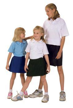 St Martins Mill Hill Kilt | Pro & Con ~ School uniform 8 ...