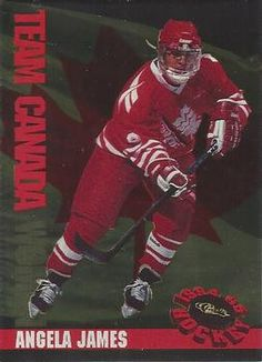 Womens hockey cards for sale at discount prices Women's Hockey, Hockey Cards, Superhero, Board, Fictional Characters, Sign, Planks, Tray