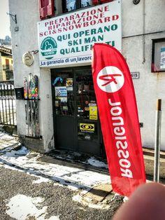 Noleggio Sci Ballantini Laura  - Faidello Coca Cola, Soda, Beverages, Beverage, Drinks, Soft Drink, Sodas, Cola, Coke
