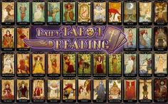 Learn How to Read Tarot: Learning about Layouts and Tarot Decks