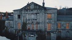 Image result for victorian hospital