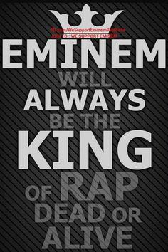 King of Rap Eminem Poster, The Eminem Show, Eminem Photos, Eminem Rap, The Real Slim Shady, Eminem Slim Shady, Yelawolf, Hip Hop Quotes, Tv Show Music