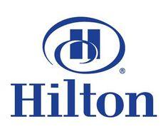 Hilton London Paddington Hotel in London, Greater London Hilton Hotels, Hotels And Resorts, Beach Hotels, Hilton Worldwide, Modern Typeface, Hotel Logo, Logo Gallery, Cocoa Beach, Fort Collins