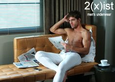 09e9315dbb 69 Best Male APPARELS! images