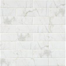 Modern Floor Tile | AllModern