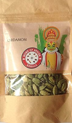 Home of Spices 100 Grams Green Cardamom Home of Spices http://www.amazon.in/dp/B01GQ51PCY/ref=cm_sw_r_pi_dp_vtvExb1DBHW23