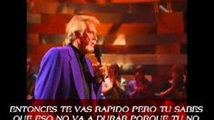 Love Will Turn You Around - Kenny Rogers via YouTube.