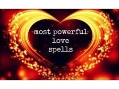 simple love spells easy love spells with just words free love spells for a specific person love spells chants how to cast a love spell with a picture free love spells that work in minutes love spells wicca voodoo love spells THE MAGIC RING OF LOVE Curse Spells, Luck Spells, Money Spells, Magic Spells, Sigil Magic, Free Love Spells, Powerful Love Spells, Spells That Really Work, Love Spell That Work