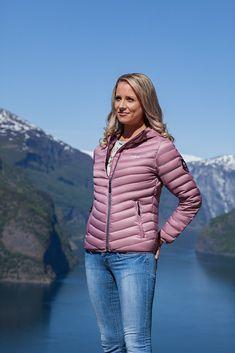 63 Best Scandinavian Explorer images | Scandinavian, Winter