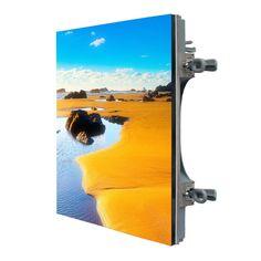 HD Small Pixel LED Display - LED Video Display