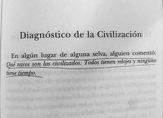 Eduardo Galeano. El cazador de historias!