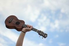 64 Super Ideas For Music Instruments Photography Ukulele Ukulele Art, Violin, Cello, Acoustic Guitar Photography, Photography Music, Ukulele Tumblr, Music Backgrounds, Music Aesthetic, Imagine Dragons