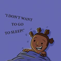 Nandi doesn't want to go to sleep. she wants to go on adventures! Read bedtime stories, fairy tales, stories for kids, poems for kids and more at Storyberries. English Stories For Kids, Short Stories For Kids, English Story, Short Moral Stories, Free Kids Books, English Language Learning, Bedtime Stories, Go To Sleep, News Stories