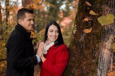 Ehepaar Fotoshooting https://mileweissfotografie.com/ehepaar/