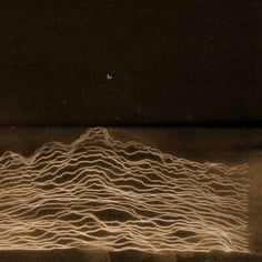 """Floating Points aka Sam Shepherd new album """"Reflections – Mojave Desert'"""" finds the multi-instrumentalist and his band blending environmental recordings with, sweeping jazz, electronics and instrumental prog rock."""