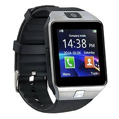Waterproof Bluetooth Smart Watch Phone Mate For Android iPhone. Mate Wrist Waterproof Bluetooth Smart Watch For Android HTC Samsung iPhone iOS Z. Bluetooth Smart Watch Phone Mate Round Touch Screen SIM For Android Samsung. Samsung Galaxy S6, Camera Samsung, Camera Phone, Remote Camera, Galaxy Nexus, Camera Selfie, Wrist Watch Phone, Camera Watch, Android Watch