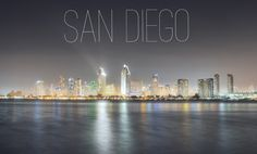 top 10 spots to take photos in san diego