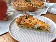 Mini Cheesecakes, Spanakopita, Pavlova, Quiche, Muffin, Pizza, Treats, Baking, Vegetables