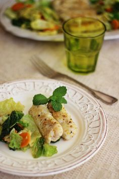 A preparação é do mais simples e em pouco tempo conseguimos uma refeição leve, nutritiva e muito saborosa