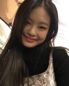 Kim Jennie, South Korean Girls, Korean Girl Groups, My Girl, Cool Girl, Blackpink Photos, Couture, Korean Singer, Kpop Girls