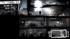This War of Mine Download (Torrent) | Games Hooks