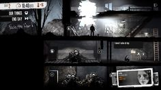 This War of Mine Download (Torrent) | Games Hooks