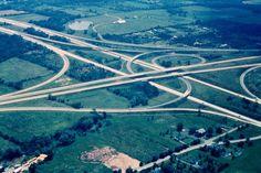 2014-01-20-HighwayfragmentationofHabitat.jpg