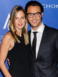 Jack Huston and Shannan Click Welcome Son Cypress Night http://celebritybabies.people.com/2016/01/19/jack-huston-shannan-click-welcome-son-cypress-night/