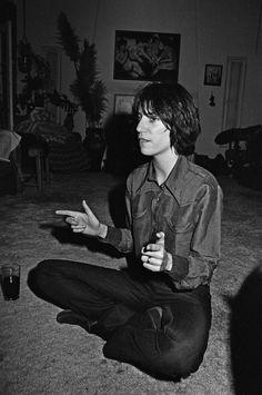 Circa 1974
