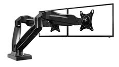 Today offers a range of adjustable TV wall brackets to get your television mounted in your room and add a great look. Make your LCD screen look stylish in your room with adjustable TV brackets available on the online store of Buyitall. Television Mounts, Television Set, Tv Wall Brackets, Wall Mount Bracket, Monitor Stand, Lcd Monitor, Tilt Angle, Household Chores, Mounted Tv