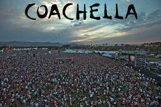 #Coachella 2012