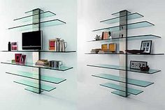 An interesting product from them are these glass shelves 5555c8ef7e0e
