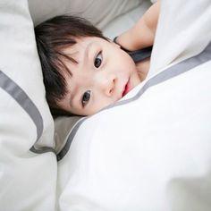 {Most beautiful children, cuttest kids} Cute Asian Babies, Korean Babies, Asian Kids, Cute Babies, Cute Little Baby, Little Babies, Baby Boy, Baby Kids, Baby Pictures
