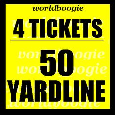 #tickets 4 Oakland RAIDERS vs Dallas COWBOYS NFL Football Tickets 12/17 O.co Coliseum please retweet