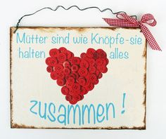Muttertag+Geschenk+von+Un-Art-Tick+auf+DaWanda.com