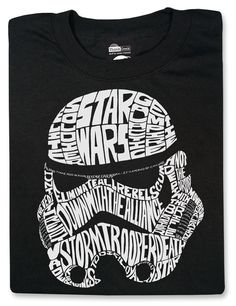 Code Of The Trooper