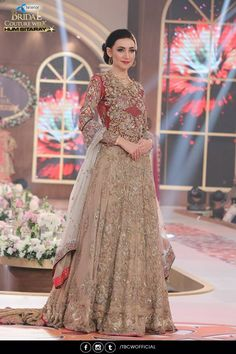 bridal couture week 2016 - Google Search