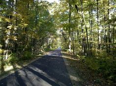 pumpkinvine bicycle trail pictures - Google Search