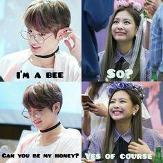 Can You Be, Blackpink And Bts, Jennie Blackpink, Kpop Boy, Bts Jungkook, Korean, Ships, Queen, Boys