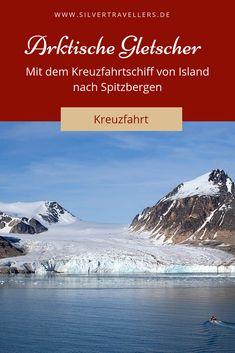 Von Island nach Spitzbergen - vorüber an Jan Mayen, in Packeis, Fjorde und zu Gletschern. Alesund, Reisen In Europa, Fjord, Desktop Screenshot, Earth, Island, Tricks, Highlights, Outdoor