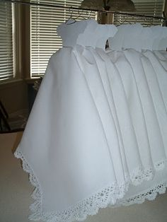 My Place for YW Stuff: Young Women in Excellence & {Temple} Handkerchief Dresses Tutorial